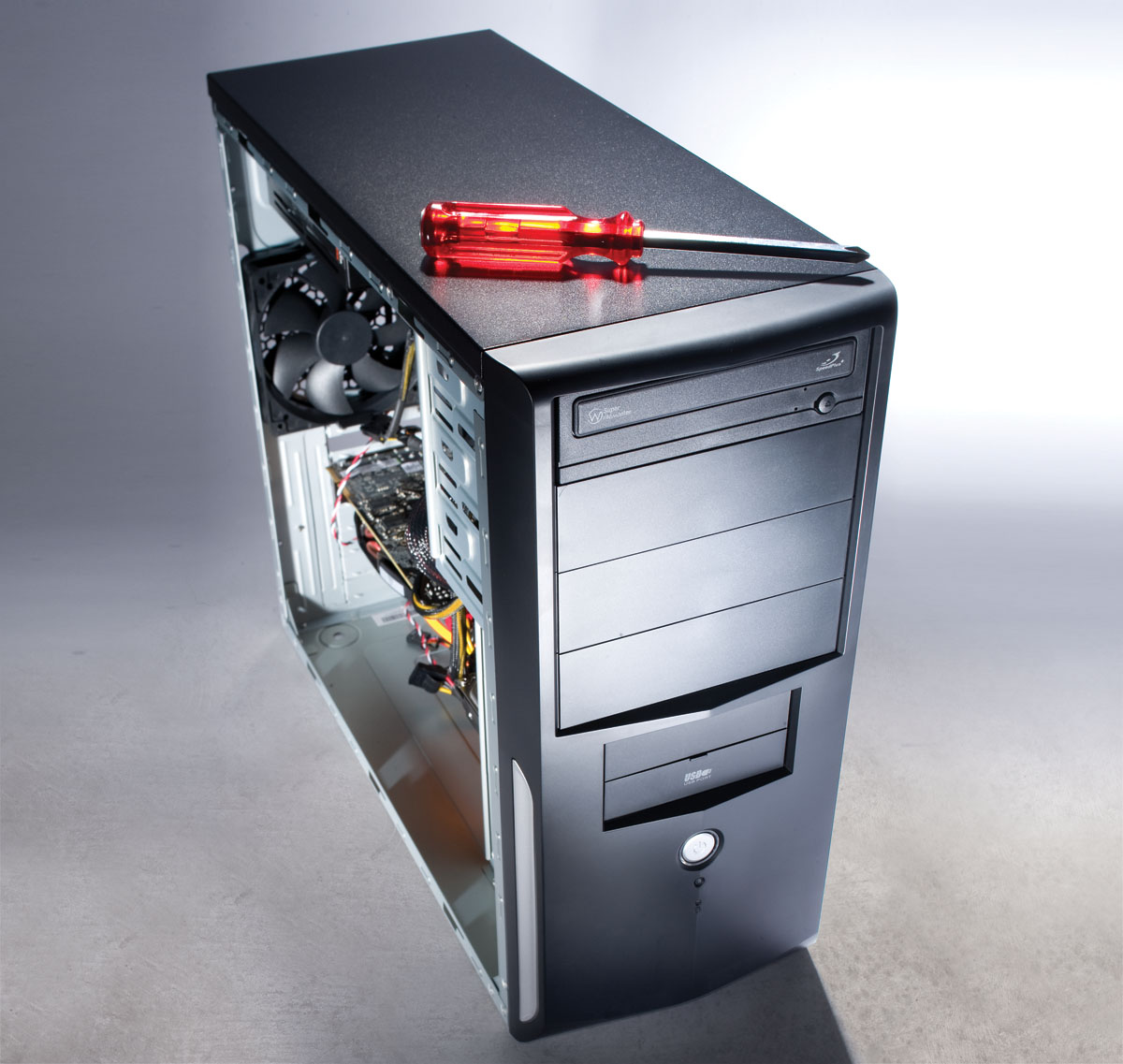 Image result for cheap pc build