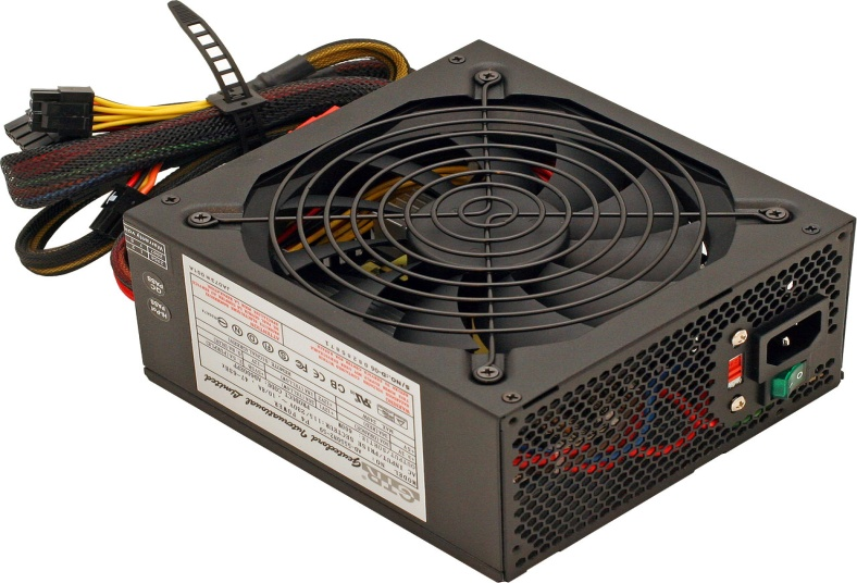 Image result for power supply unit